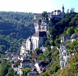http://quercy.aventure.pagesperso-orange.fr/images/multilangage/rocamadour.jpg